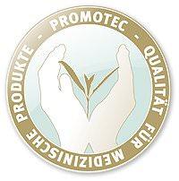 090710_PromotecQualitaetsSiegel_web_nh
